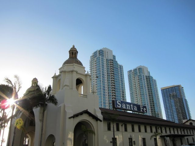 columbia-district-downtown-san-diego-92101-3