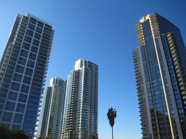 columbia-district-downtown-san-diego-92101-31