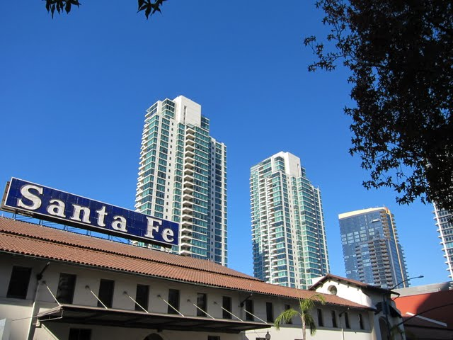 columbia-district-downtown-san-diego-92101-33