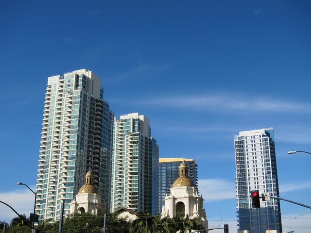 columbia-district-downtown-san-diego-92101-42