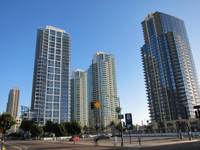columbia-district-downtown-san-diego-92101-6