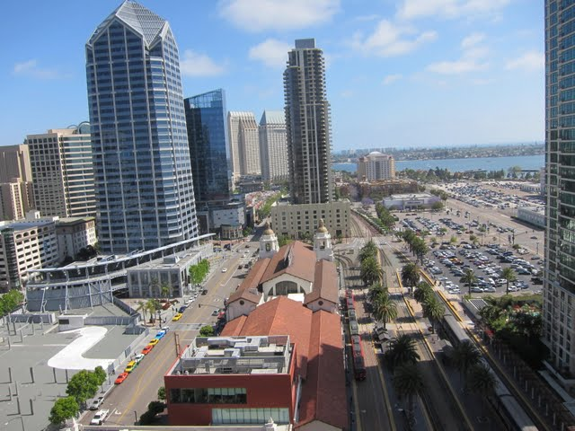 columbia-district-downtown-san-diego-92101-9