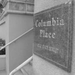 columbia place condos marina district downtown san diego 92101