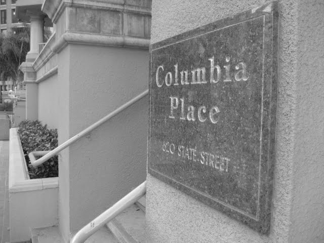 columbia-place-condos-downtown-san-diego-1