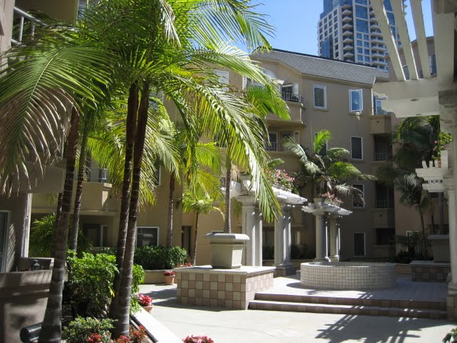 columbia-place-condos-downtown-san-diego-11