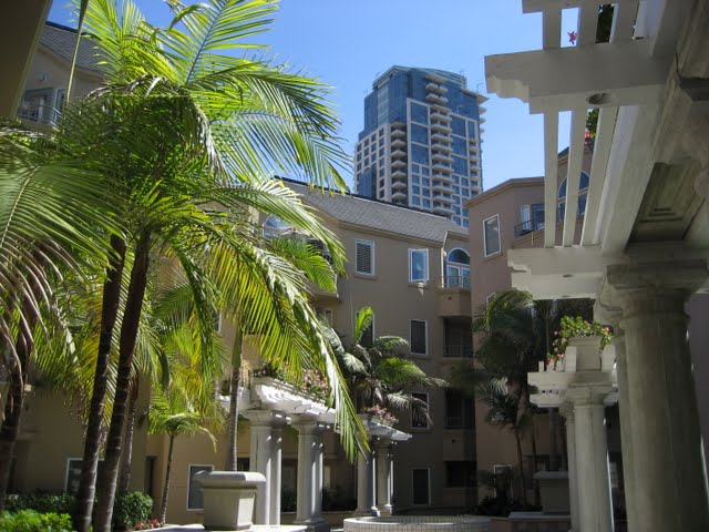 columbia-place-condos-downtown-san-diego-14