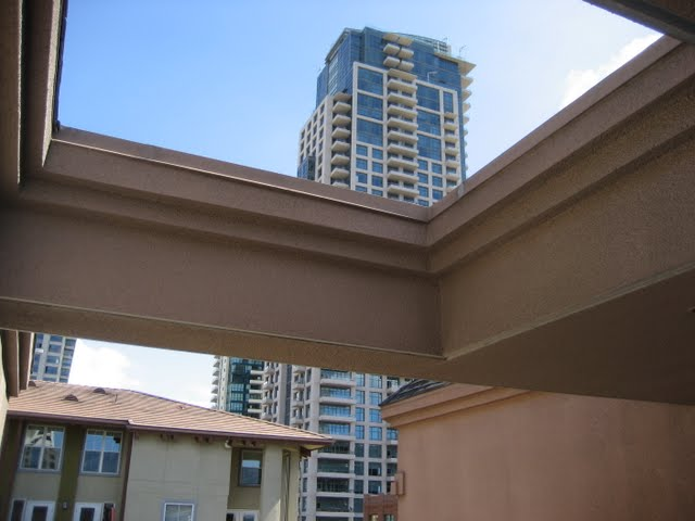 columbia-place-condos-downtown-san-diego-15