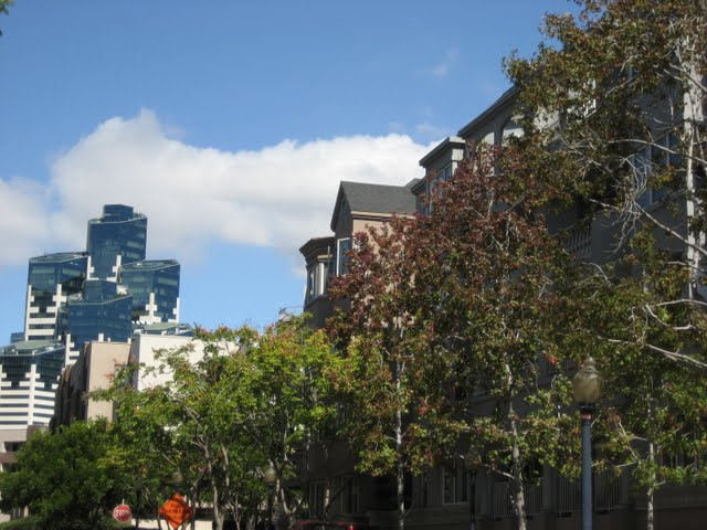columbia-place-condos-downtown-san-diego-16
