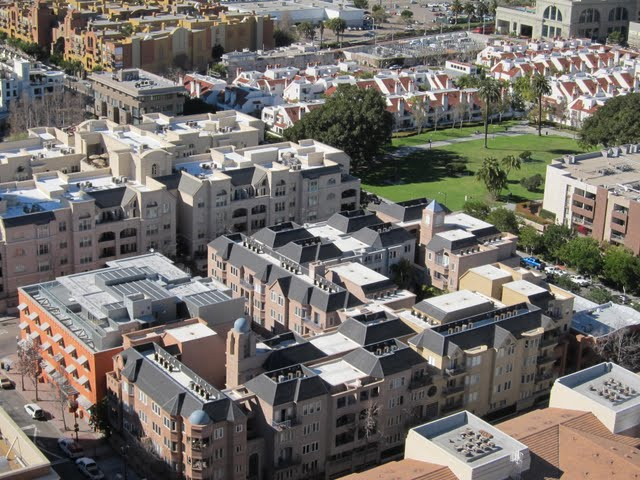 columbia-place-condos-downtown-san-diego-2