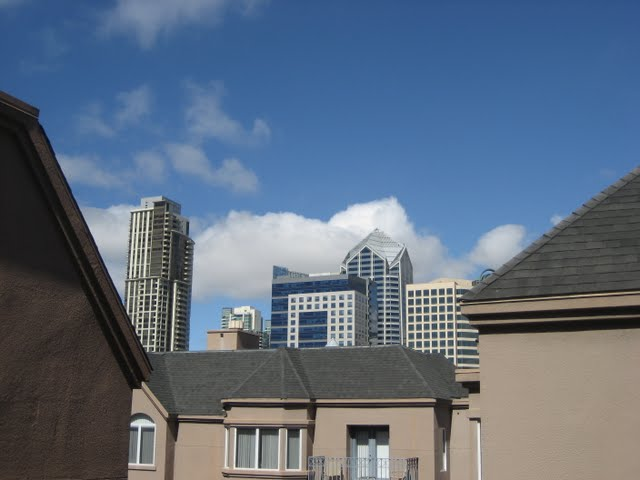 columbia-place-condos-downtown-san-diego-20