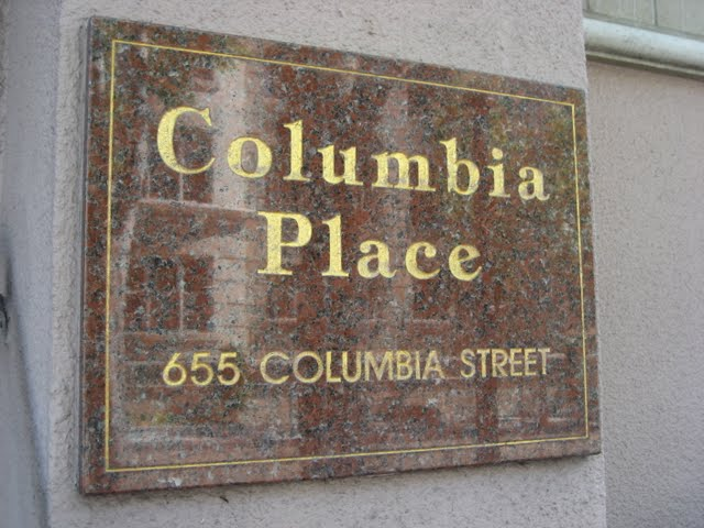 columbia-place-condos-downtown-san-diego-5