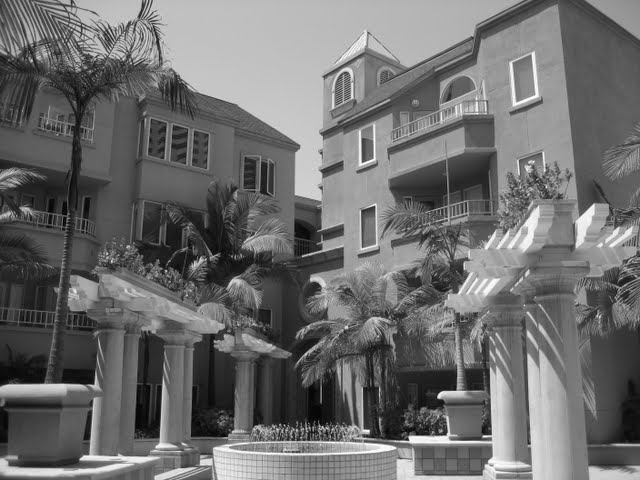 columbia-place-condos-downtown-san-diego-9