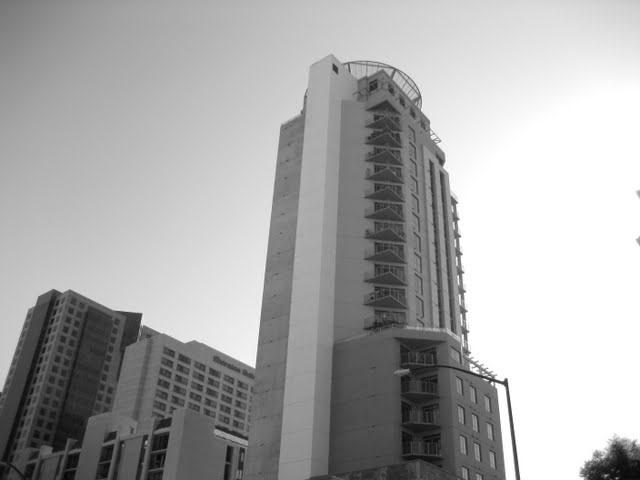 cortez-blu-condos-cortez-hill-downtown-san-diego-92101-1