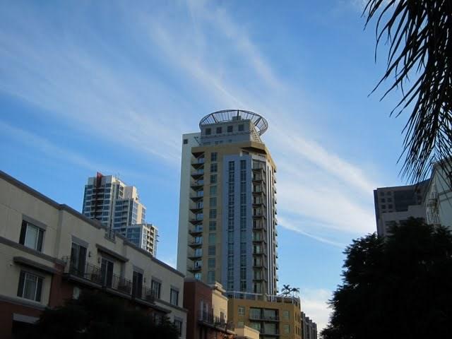 cortez-blu-condos-cortez-hill-downtown-san-diego-92101-11