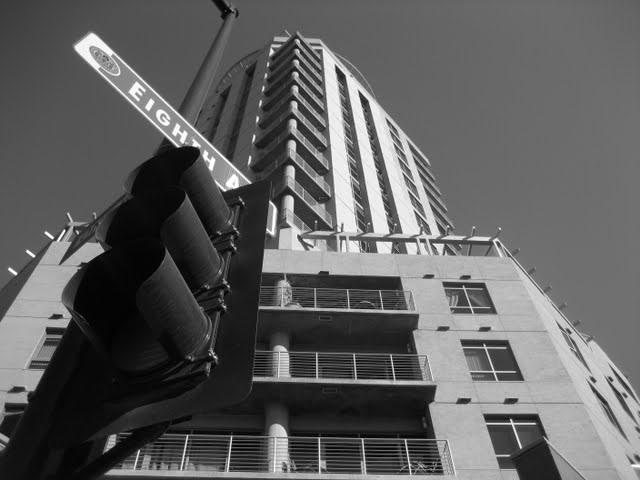 cortez-blu-condos-cortez-hill-downtown-san-diego-92101-2