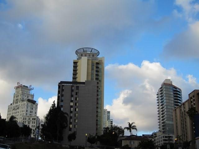 cortez-blu-condos-cortez-hill-downtown-san-diego-92101-23