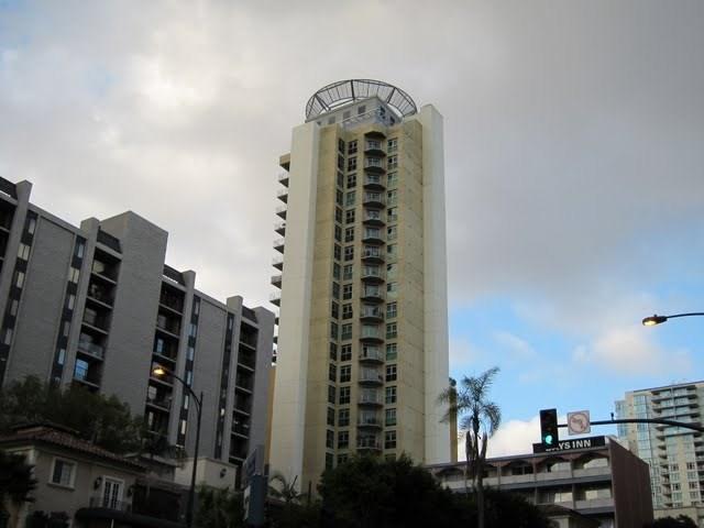 cortez-blu-condos-cortez-hill-downtown-san-diego-92101-24