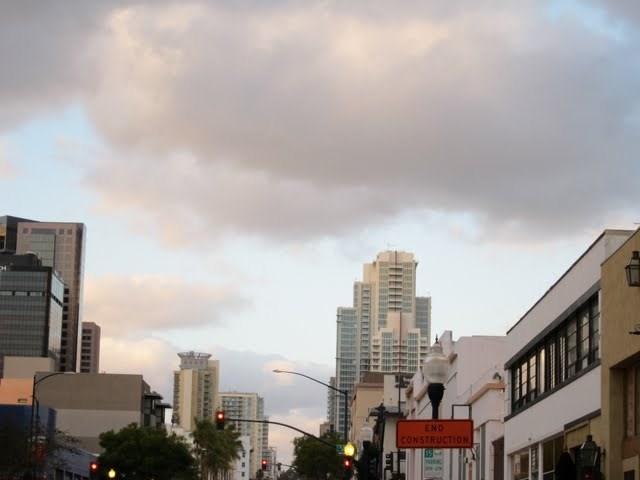 cortez-blu-condos-cortez-hill-downtown-san-diego-92101-25