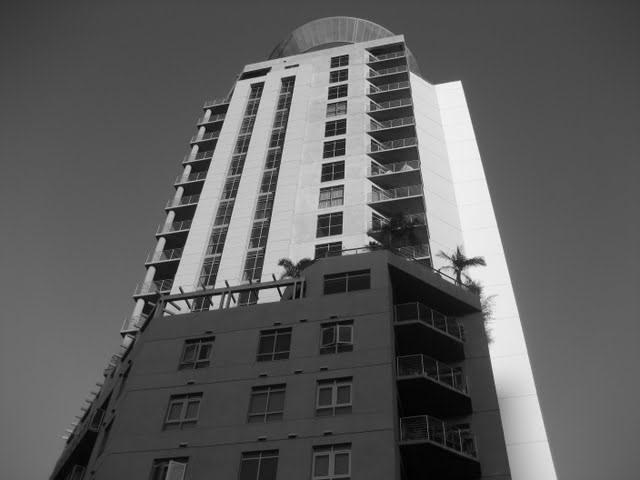 cortez-blu-condos-cortez-hill-downtown-san-diego-92101-26