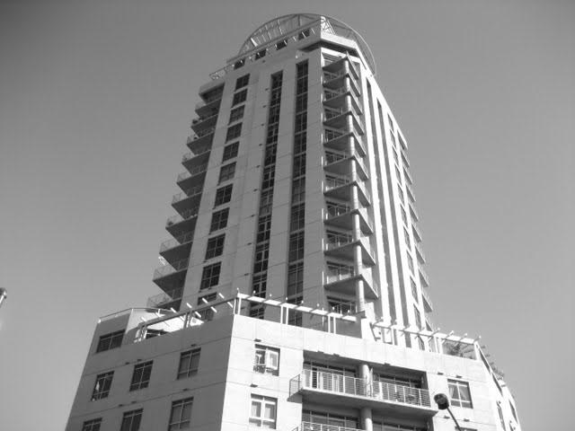 cortez-blu-condos-cortez-hill-downtown-san-diego-92101-4