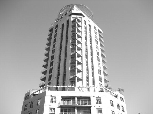cortez-blu-condos-cortez-hill-downtown-san-diego-92101-5