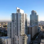 cortez hill condos downtown san diego 92101 buy sell rent