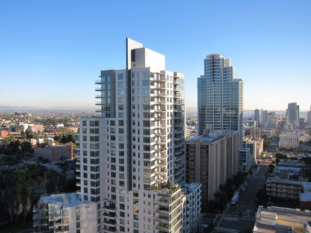 cortez-hill-downtown-san-diego-92101-15