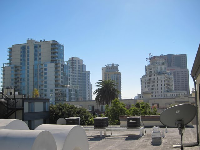 cortez-hill-downtown-san-diego-92101-17