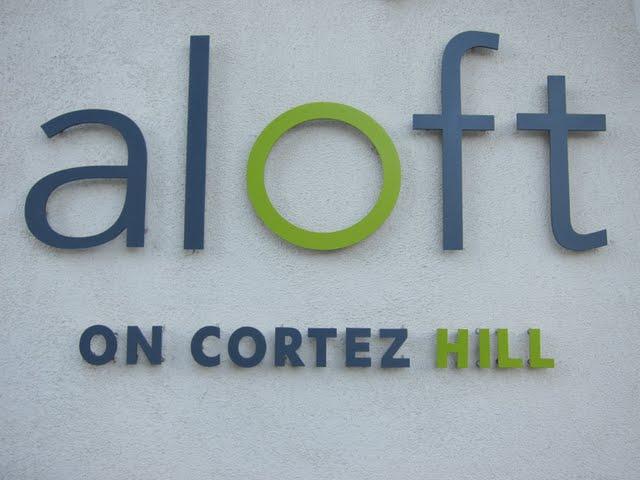 cortez-hill-downtown-san-diego-92101-9