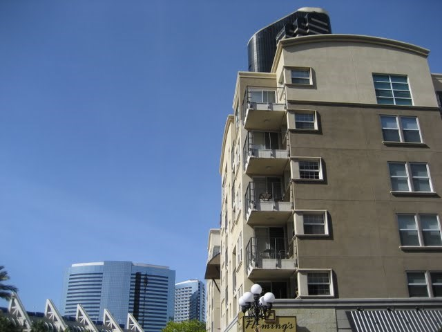crown-bay-condos-downtown-san-diego-92101-12