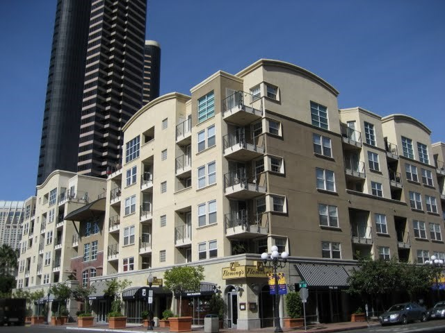 crown-bay-condos-downtown-san-diego-92101-13