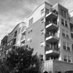 crown bay condos marina district downtown san diego 92101