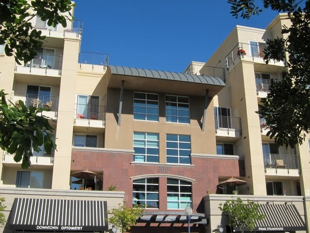 crown-bay-condos-downtown-san-diego-92101-22