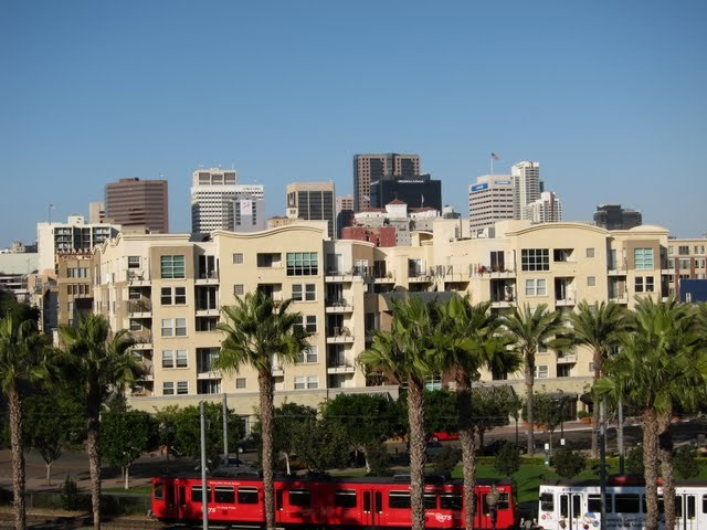 crown-bay-condos-downtown-san-diego-92101-25