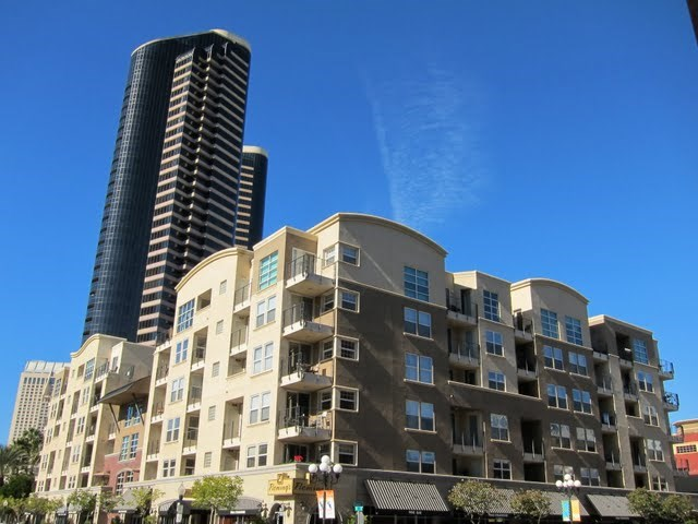 crown-bay-condos-downtown-san-diego-92101-27