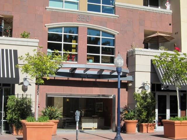 crown-bay-condos-downtown-san-diego-92101-28