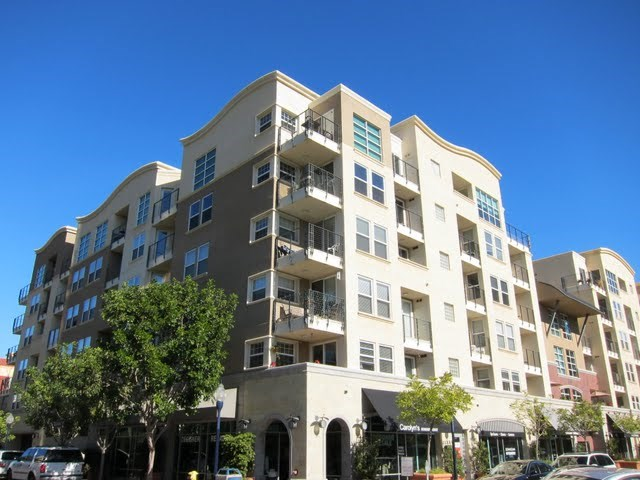 crown-bay-condos-downtown-san-diego-92101-30