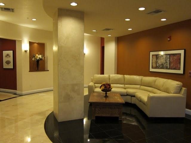 crown-bay-condos-downtown-san-diego-92101-35