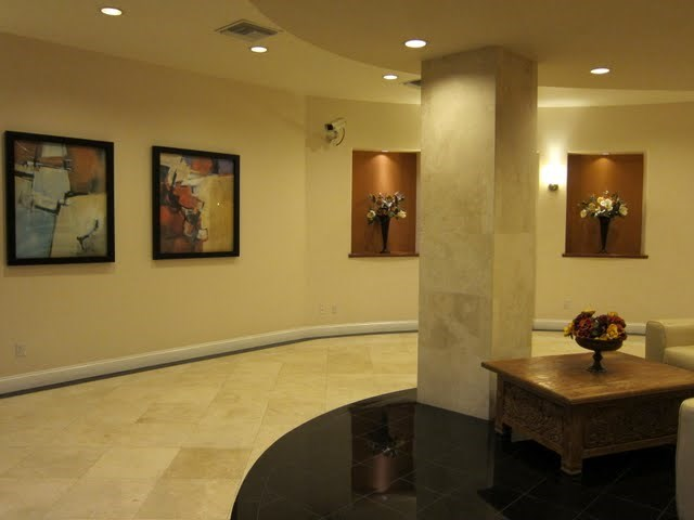crown-bay-condos-downtown-san-diego-92101-36