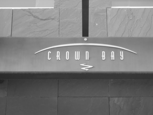 crown-bay-condos-downtown-san-diego-92101-5