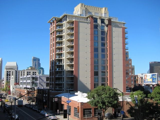 diamond-terrace-condos-east-village-downtown-san-diego-92101-1