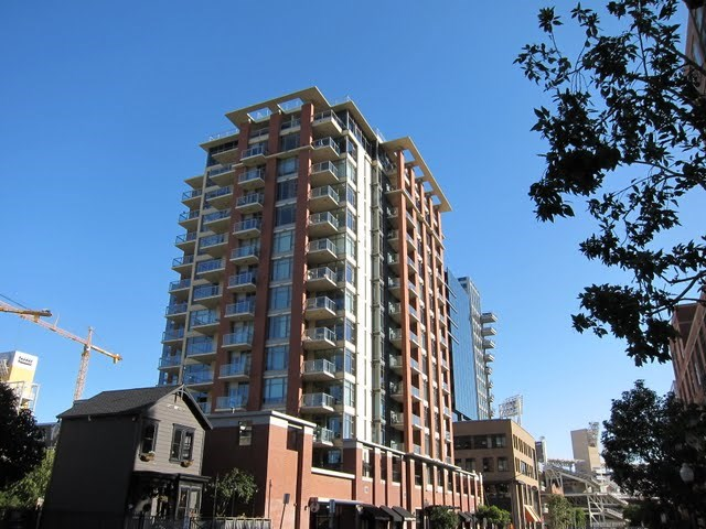 diamond-terrace-condos-east-village-downtown-san-diego-92101-15