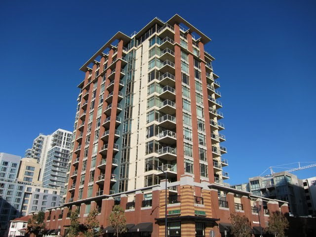 diamond-terrace-condos-east-village-downtown-san-diego-92101-16