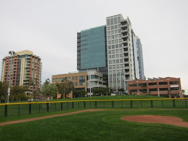 diamond-terrace-condos-east-village-downtown-san-diego-92101-20