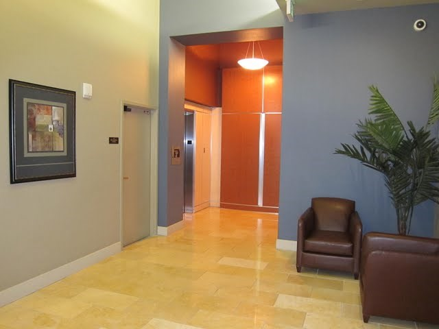 diamond-terrace-condos-east-village-downtown-san-diego-92101-21