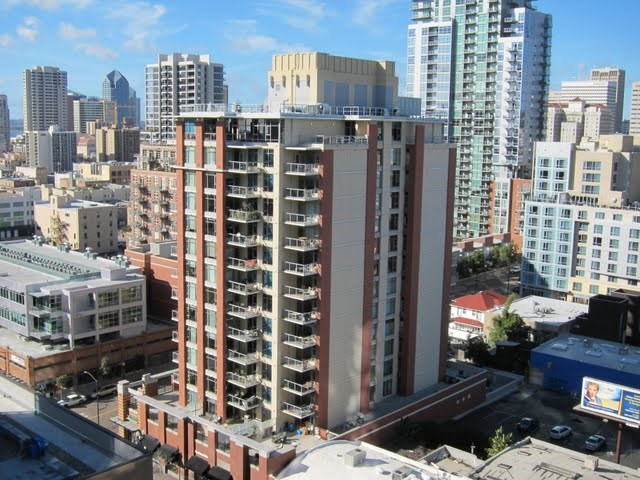 diamond-terrace-condos-east-village-downtown-san-diego-92101-24
