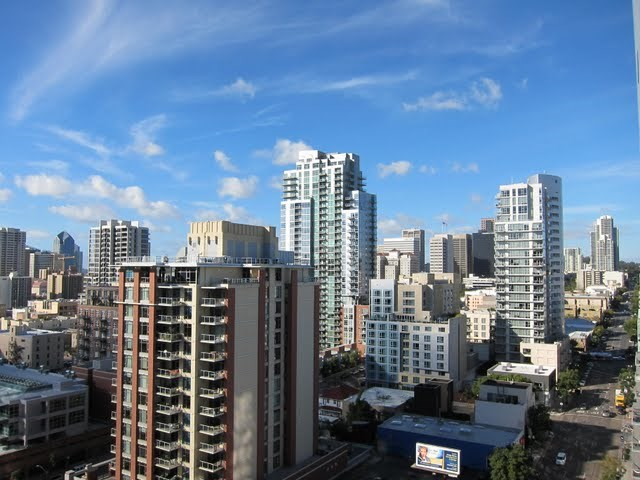 diamond-terrace-condos-east-village-downtown-san-diego-92101-25