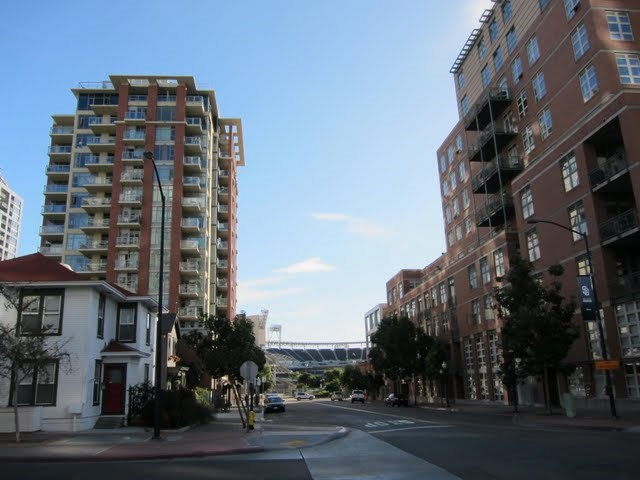 diamond-terrace-condos-east-village-downtown-san-diego-92101-3