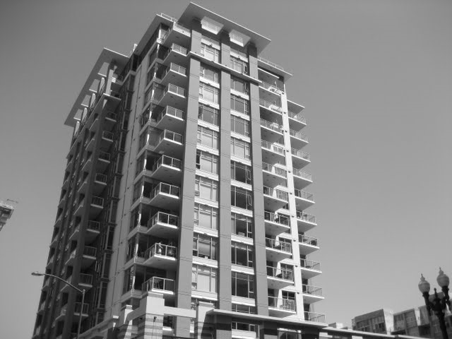 diamond-terrace-condos-east-village-downtown-san-diego-92101-8
