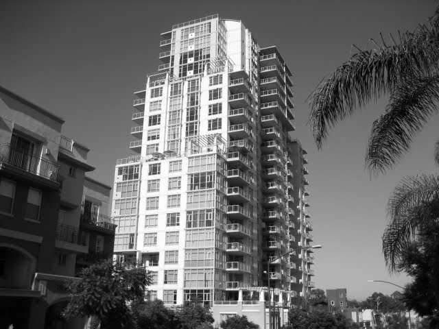 discovery-condos-cortez-hill-downtown-san-diego-92101-12